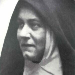 9.8. – bl. Terezija Benedikta od Križa