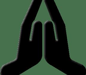 Raspored liturgijskih slavlja/Mass Times