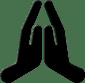 Od nedjelje 15.9. svete mise će ponovno biti prema uobičajenom rasporedu: