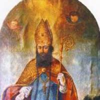 4.6. – sv. Kvirin Sisački, biskup i mučenik