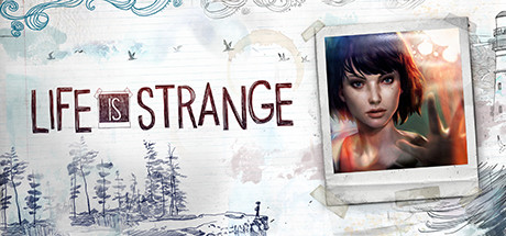 LIFE IS STRANGE NEW TRAILER released