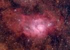 M8 – Laguna maglina 2