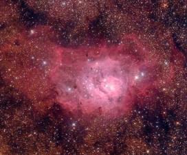 M8 – Laguna maglina 5