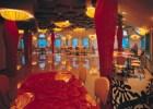 Restoran Red Sea Star 3