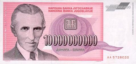 10 milijardi
