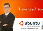 Linux & Bill Gates 4