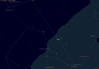 Planete – u astrologiji i na nebu 6