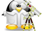"""""""Free"""" softver, znanje i astronomija 3"""