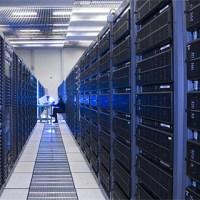 LHC_ComputingGrid