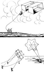Врсте змајева – војни змајеви 2