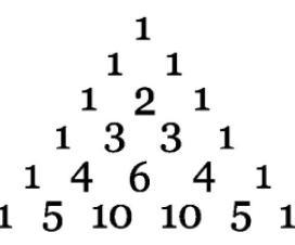 Matematika doba Đaina 8