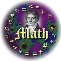 You Might be a Mathematician if... 1