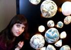 Bljesak u Galeriji Singidunum 1