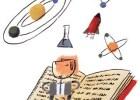 Šta će nama nauka? 4