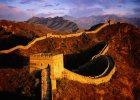 Kina - druga svetska ekonomska sila! Znači li to nešto? 5