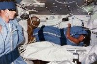 Probudite astronaute i letite u svemir 1