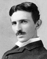 Zbog čega je Nikola Tesla značajan? 1