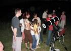 Niško astronomsko leto 2011 6