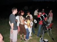 Niško astronomsko leto 2011 1