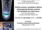 O Nobelovoj nagradi za fiziku za 2011 godinu (predavanje) 4