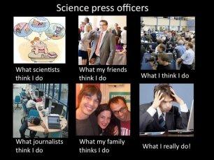 Science Press