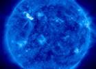 (Najveća?) solarna oluja stiže do Zemlje 3
