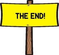 Do kraja Sveta (nauke) ostalo je... 1