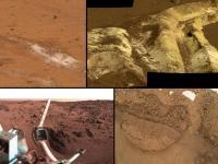 Da li je uopšte neko mogao da padne s Marsa? 4