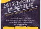 Otvaranje prve astronomske opservatorije u Nišu 2