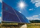Uticaj energetske efikasnosti solarne energije na ekonomiju i održivi razvoj u regionu Zapadnog Balkana 4