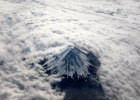 Planina Fudži iz vazduha [17.08.2013] 3