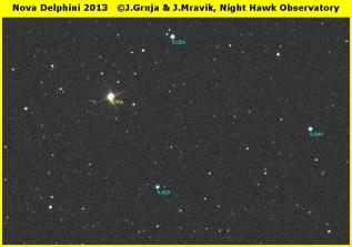 ND2013_jgrnja&jmravik_night hawk observatory