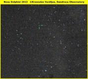 ND2013_krunoslav vardijan_swedruza observatory
