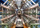 Veliki sudarač hadrona - LHC [14. septembar 2013] 8