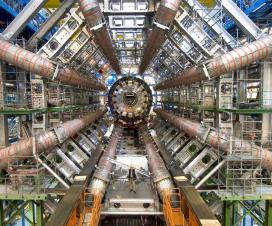 Veliki sudarač hadrona - LHC [14. septembar 2013] 11