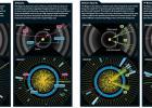 """Kako je """"uhvaćena"""" Higsova čestica? [08.10.2013] 2"""