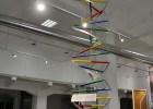 Музеј науке и технике отвара прву музејску сталну поставку Научног центра у Србији и региону! 3
