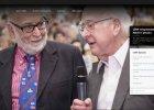 CERN čestita dobitnicima Nobelove nagrade za fiziku 4