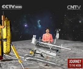 Kina sletela na Mesec [14.12.2013] 4