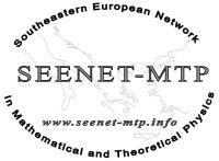 seenetmtp-logo