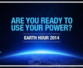 Sat za našu planetu [29.03.2014] 2