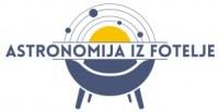 astronomija_iz_fotelje