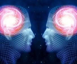 Prvi put dve osobe uspele da komuniciraju isključivo mislima 1