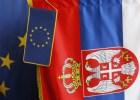 Horizont 2020 na jugu Srbije 4