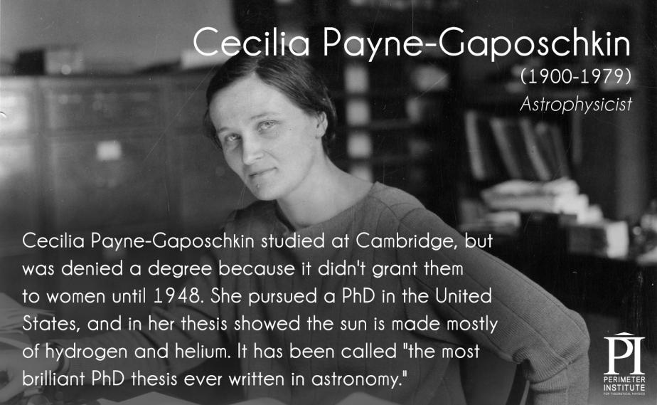 Međunarodni dan žena i devojaka u nauci 13