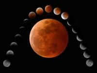 RB_Lunar-Eclipse-Phases-Cen-600x450