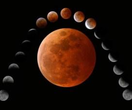 Pomračenje (super) Meseca - 28. septembar 2015. 6