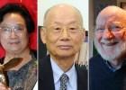 Nobelova nagrada za medicinu 2015 4
