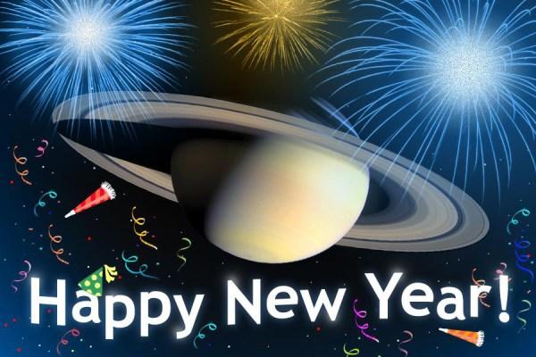 cassini-happy-new-year
