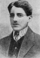 Gavrilo_Princip_young